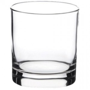 Бокал для виски (Рокс)