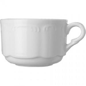 Чашка для кофе 80 мл